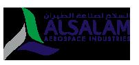 شركة السلام للطائرات
